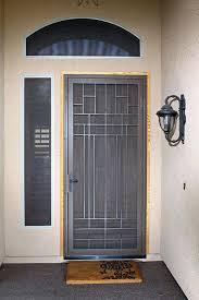 security front doorsFront Door Security Locks  teslafileco