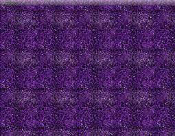 purple cheetah print animal print twitter background