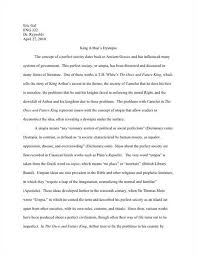dystopia essay utopia and dystopia essay academic writing skills  dystopia essay utopia vs dystopia alevel english marked by dystopia essay quot anti essays mar dystopia