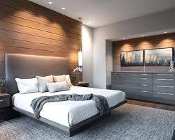 modern bedroom ceiling design ideas 2015. Exellent 2015 Contemporary Bedroom Design Ideas Format Purpose Modern Also  Ceiling  Throughout Modern Bedroom Ceiling Design Ideas 2015 S