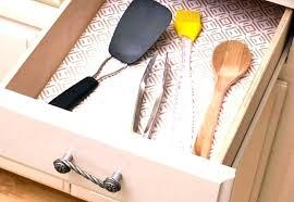 kitchen cabinet liner shelf liners target shelf liner target kitchen cabinet shelf liner bed bath and