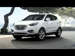 new car launches by hyundaiUpcoming HYUNDAI cars in India 20152016  YouTube