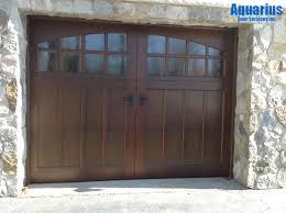 clopay garage doorsGarage Doors  Clopay Garage Doorement Window Insertsoverhead