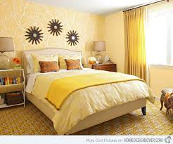bedroom colors. Fine Bedroom Tropical Bedroom Colors Inside Bedroom Colors