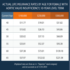 20 year term life insurance quote quote term life insurance rate