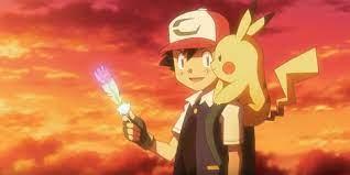 Pokemon: Twitch Streaming Every Episode & Movie Starting Next Week
