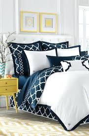 full size of navy duvet cover twin xl navy and white duvet cover uk navy blue