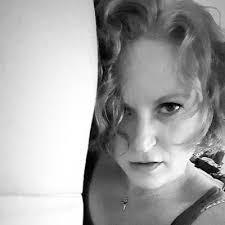 Alicia Spadafora (@SpadaforaAlicia)   Twitter