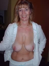Big Saggy Old Tits Porno Woman Site