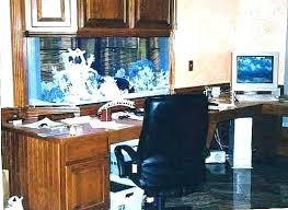 office desk aquarium. Office Desk Fish Tank Aquarium For .