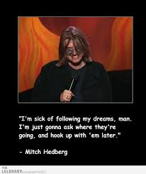 Mitch Hedberg Vending Machine Stunning The 48 Best Stupid Funny Stuff Images On Pinterest Ha Ha Funny