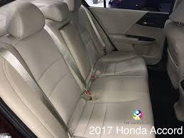 2008 2016 honda accord 4 door sedan