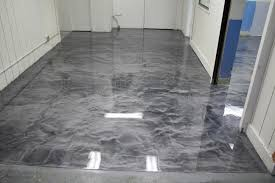 Cement Floors In Kitchen Kitchen Floor Concrete Floors For Kitchen Red Acrylic Stools