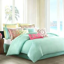 architecture mint green comforter queen new bedroom beautiful bedspreads and comforters for throughout 11