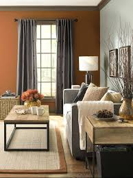 home office wall decor. Best Images On Decoration Design Andterracotta Wall Decor For Living Room Warm Colors And Metals Adding Home Office