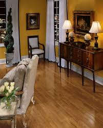 oak stock hardwood cb1521 these armstrong bruce hardwoods are what we have in the house