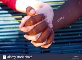 Pic thumb black white interracial