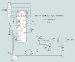 norstar wiring diagram norstar database wiring diagram images decoder logic diagram