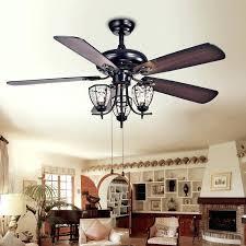celing fan and light under cabinet 3 light branched ceiling fan light kit hunter douglas ceiling