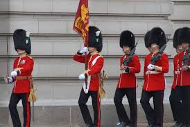 Image result for ensign guards
