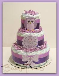 Marvelous How To Make Owl Cupcakes For Baby Shower 39 On Baby Owl Baby Shower Cakes For A Girl
