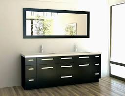 small bathroom sink vanity. Small Bathroom Sink Vanity Luxury And \u2013 Sillyroger .