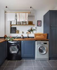 designing a utility room how to plan