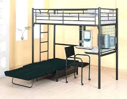 ikea double loft bed double loft bed with desk image of metal bunk saver beds saving