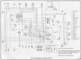 Diagram first pany wiring fan coilr handler hydronic wires electrical circuit drawing schematic 1680