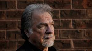 Gene Watson Moe Bandy And Bellamy Brothers At The