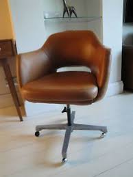 unusual office chairs. cool office chairs on pinterest unusual