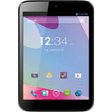 BLU Life View 8.0 L800U 8GB Tablet ...
