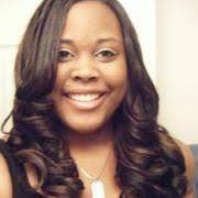 Vanessa Johnson (vanessa7217) on Pinterest