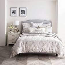 hudson park collection nouveau bedding