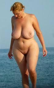 Busty Women Pics Naked Women Galleries