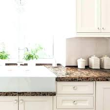 countertop paint paint kit paint kit paint giani countertop paint giani countertop paint canada