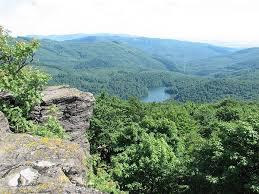 Výsledok vyhľadávania obrázkov pre dopyt vihorlatské vrchy