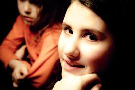 Gabrielle | Ma nièce Gabrielle Guy | Chrystian Guy | Flickr