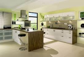 Modern Country Kitchen Modern Country Kitchen Decor Nice Kitchen Designs Decor Ideas