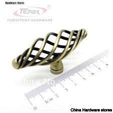 Kitchen Cupboard Door Handles Kitchen Cupboard Door Handles And Knobs Door Locks And Knobs