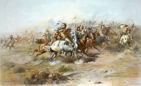 defeat in war. the battle of wabash also known as st clairu0027s defeat was fought on november 4 1791 in northwest territory between united states and war h