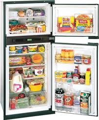 refrigerator 8 cu ft. rv norcold 6.3 cu ft 3-way replaces n641 refrigerator nxa641.3r 8 o