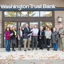 Washington Trust Bank Customer Service Washington Trust Bank Reviews Glassdoor