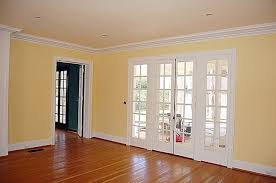 cost to paint interior of home interior home painting cost how much does it cost to paint a house images