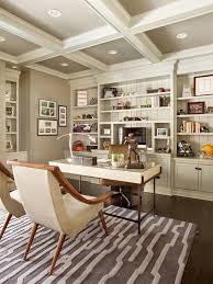 Best Home Office Design Darbylanefurniture Unique Design A Home Office