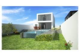 maison neuve à vendre au c large à empuriabrava