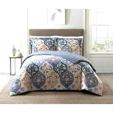 white and gold bed sheets rose gold twin bedding rose gold bedding medium size of white white and gold bed sheets