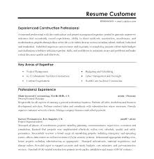 Resumes For Construction Construction Laborer Resumes Construction Laborer Resumes Laborer