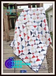 Figgy Pudding Quilt (Moda Bake Shop) | Figgy pudding, Puddings and ... & Moda Bake Shop: Jelly Turnover Quilt Adamdwight.com