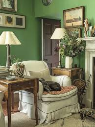 Next Living Room Accessories Interiors Living Rooms I Love And Cottages